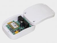 Wi-Fi-модуль предназначен для беспроводного управления (выработки сигнала управления NO) электроприводaми.