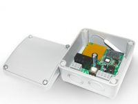 GSM-3.0 Модуль управления по мобильной сети