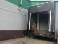 Перегрузочное оборудование DoorHan в Жодино
