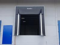 Перегрузочное оборудование DoorHan в СПб ООО