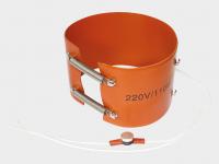 Обогреватель Heater для обогрева электроприводов ворот и шлагбаумов при эксплуатации в условиях низких температур.