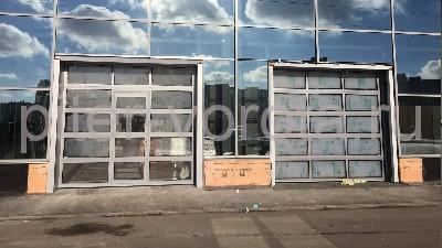 г. Санкт-Петербург, Комендантский, Вианор