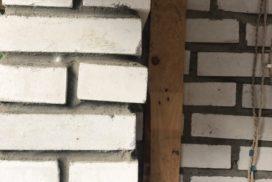 Ворота гаражные подъёмно-секционные DoorHan серии RSD01 в Токсово фото 3 до