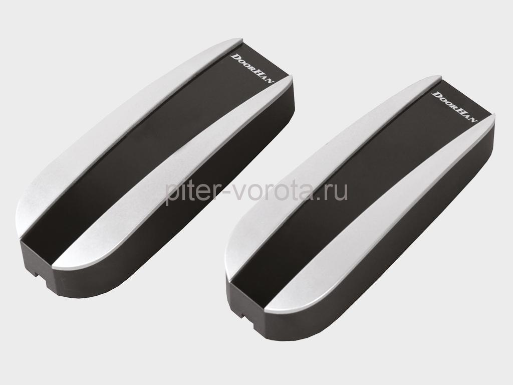 Фотоэлементы PHOTOCELL-N