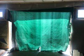 Ворота гаражные подъёмно-секционные Alutech Prestige в Выборге, фото 6