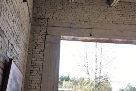 Промышленные подъёмно-секционные ворота Alutech Protrend в Приветнинском, фото 9