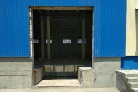 Перегрузочное оборудование DoorHan в Могилёве-35, фото 11
