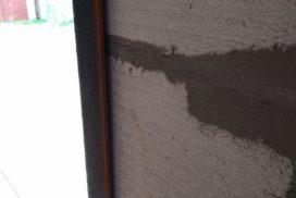 Ворота гаражные подъёмно-секционные DoorHan RSD02 в Агалатово, фото 6