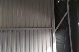 Перегрузочное оборудование DoorHan в г. Осиповичи, фото 5