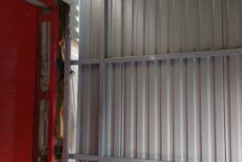 Перегрузочное оборудование DoorHan в г. Осиповичи, фото 6