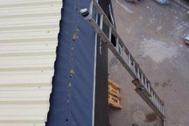 Перегрузочное оборудование DoorHan в Сельце, фото 13