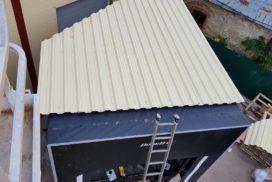Перегрузочное оборудование DoorHan в Сельце, фото 16