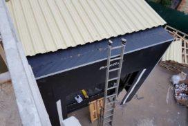 Перегрузочное оборудование DoorHan в Сельце, фото 18