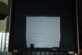 Перегрузочное оборудование DoorHan в Солигорске, фото 5