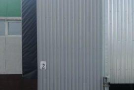 Перегрузочное оборудование DoorHan в Жодино, фото 11