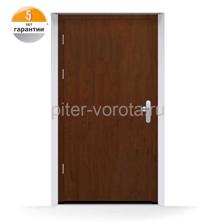 dveri-1-tkor