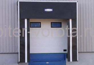 germetizator-doorhan