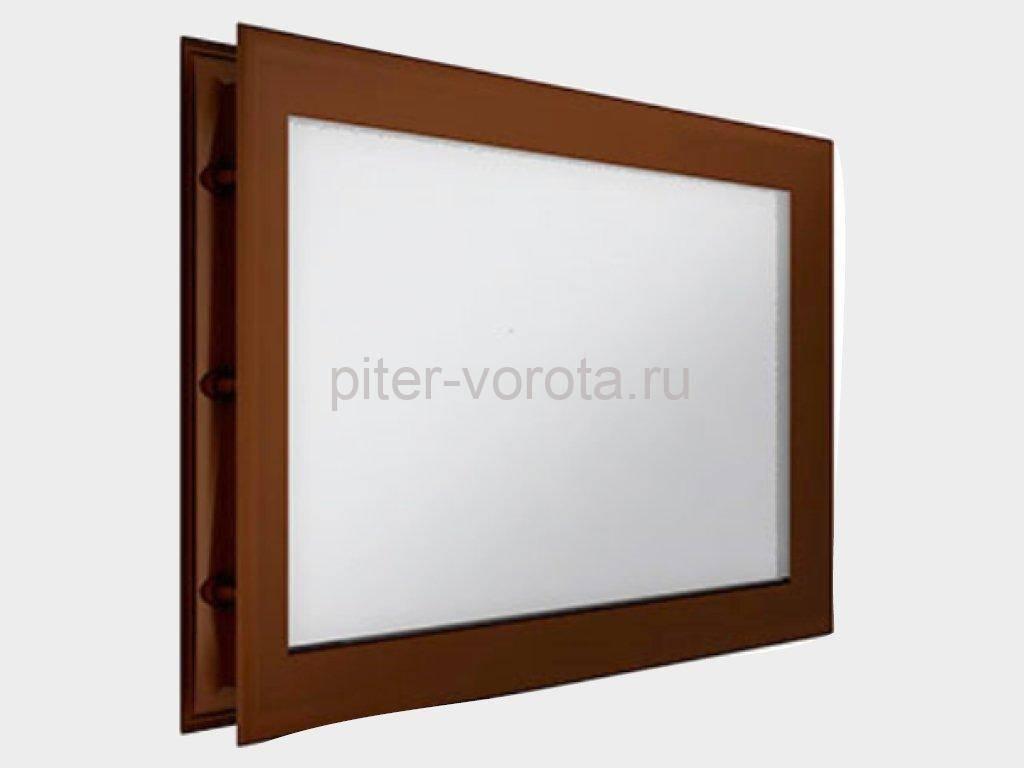 okna-doorhan