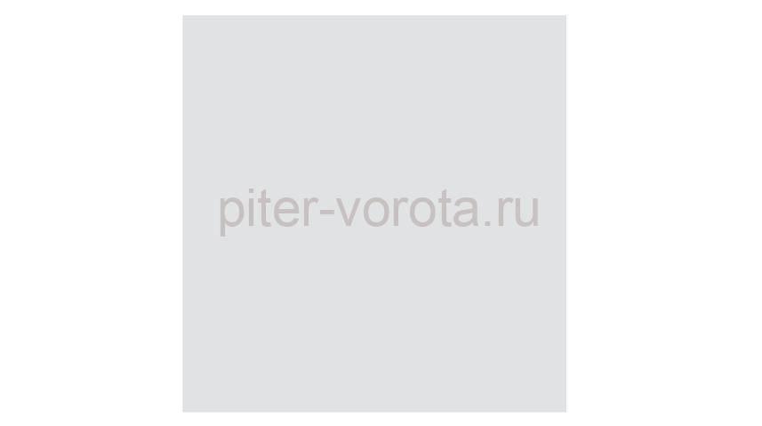 poverhnost'-gladkaya-1