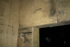 Гаражные подъёмно-секционные ворота Doorhan RSD01 в Отрадном, фото 3