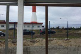 Гаражные подъёмно-секционные ворота Doorhan RSD02 в Ермилово, фото 8