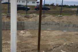 Гаражные подъёмно-секционные ворота Doorhan RSD02 в Ермилово, фото 9