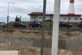 Гаражные подъёмно-секционные ворота Doorhan RSD02 в Ермилово, фото 11