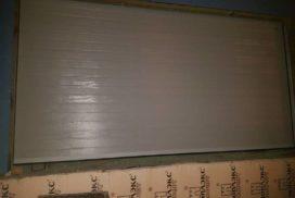 Гаражные подъёмно-секционные ворота Doorhan RSD02 в Ермилово, фото 7