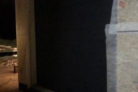 Гаражные подъёмно-секционные ворота Alutech Classic в Стрельцово, фото 13